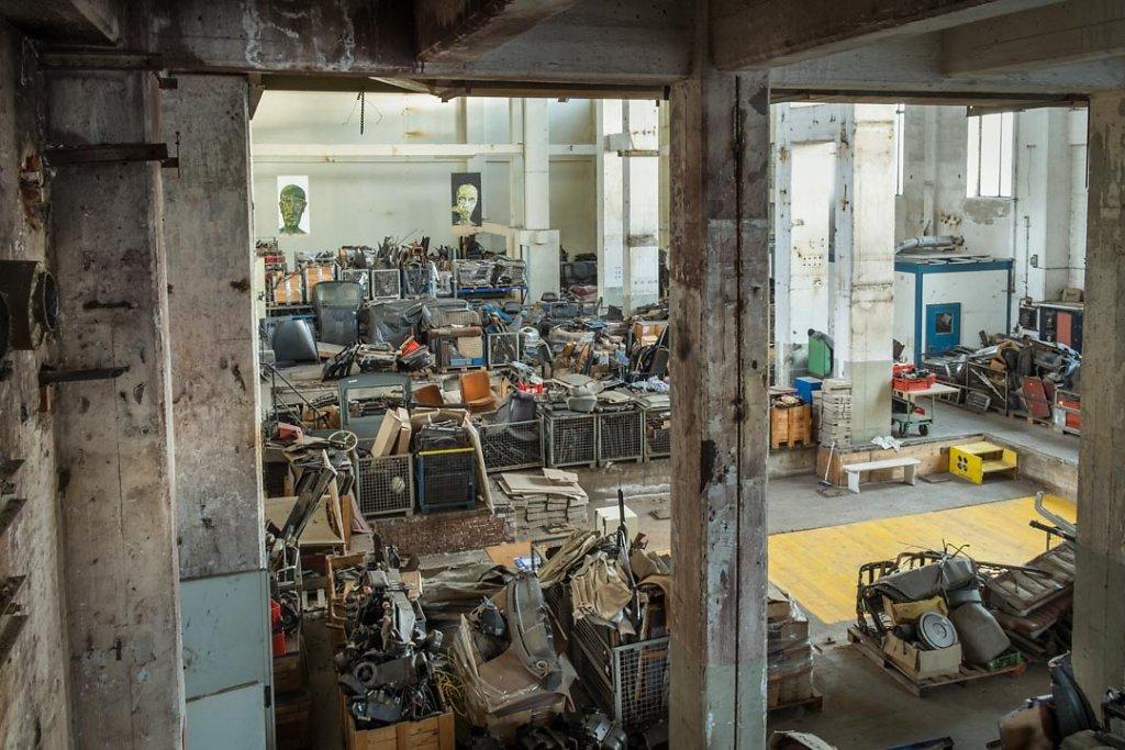 hans-kogler-06-industrieruine-architektur.jpg