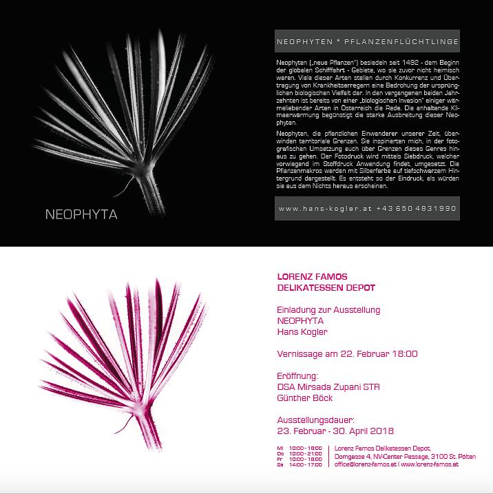 Einladung-Neophyta-Lorenz.png